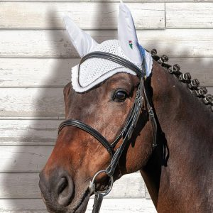 Equiline Rio Ear Net